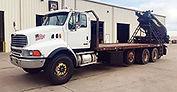 2003_Sterling_62'_Concrete_Truck.jpg