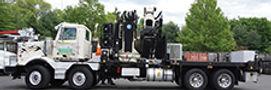 2009_Western_Star_w_1550_120'_Tree_Truck