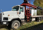 2005 International_Truck_Clickback.jpg