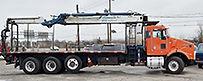 2000_Kenworth_92'_Orange_Truck.JPG