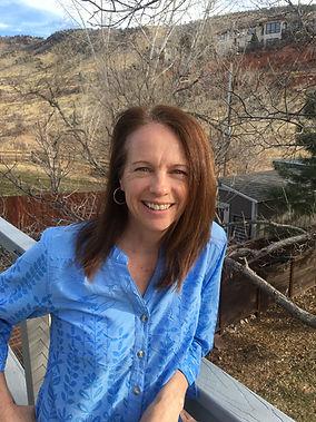 Boulder psychotherapist