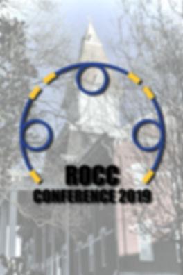 ROCClogo2018.jpg