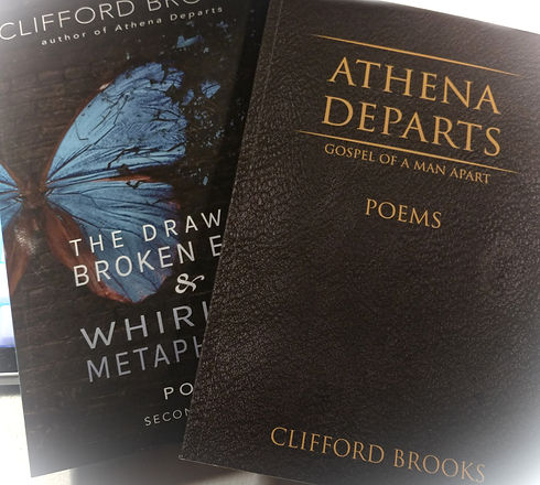 cliffordsbooks.jpg