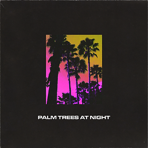 palmtreesback.png