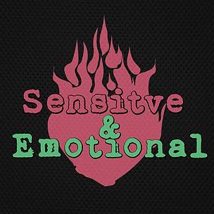 sensitiveandemotional.png