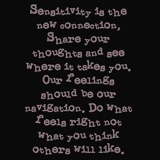 sensitivity.png