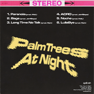palmtreesfront.png