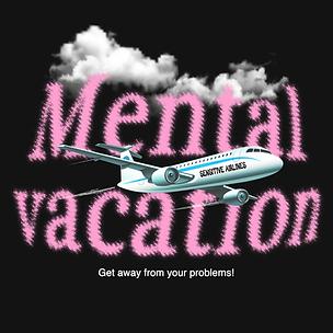mentalvaction3.png