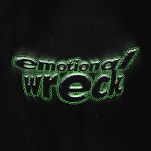 emowreck5.png
