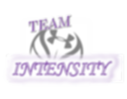 ua iNTENSITY LOGO.png