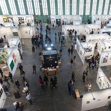 ART-at-Berlin-POSITIONS-2018-Foto-Clara-