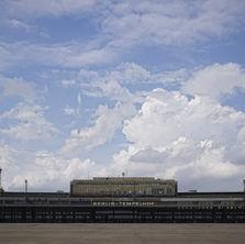 Flughafen_Tempelhof_©Tempelhof_Projekt_G