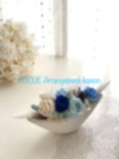 093766CD-3E2E-415E-A345-19F759C519F9.jpe