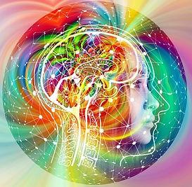 brain-hacking_450x440.jpg