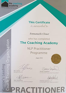 The Coaching Academy NLP Certificate.jpg
