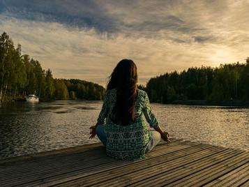La respiration et la méditation : des outils essentiels pour guérir ton insomnie et enfin dormir pro