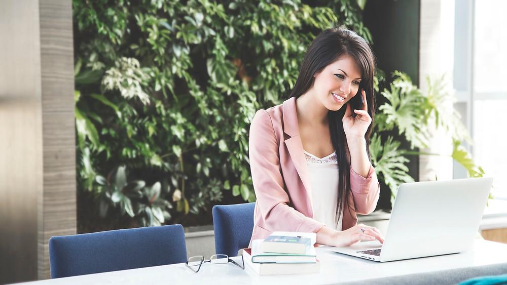 A Planilha ideal te ajuda no pós-venda