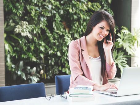 5 Dicas de como fazer um pós-venda eficiente