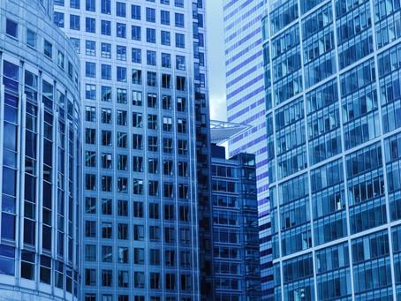 O que é Balanço Patrimonial? Por que ele é tão importante para o seu negócio?