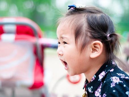 Fonoaudiologia: Terapia de voz