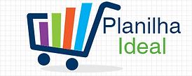 Planilha Ideal planilhas profissionais planilhas excel fonoaudiologia pessoais empresariais