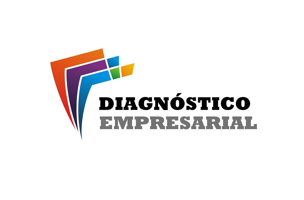 Planilha de diagnostico empresarial