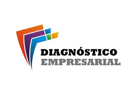 Planilha de Diagnóstico Empresarial