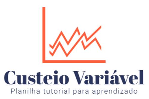 Planilha de Custeio Variável
