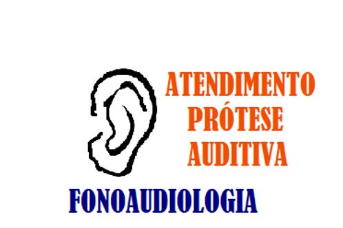 Planilha de Fonoaudiologia - Prótese Auditiva