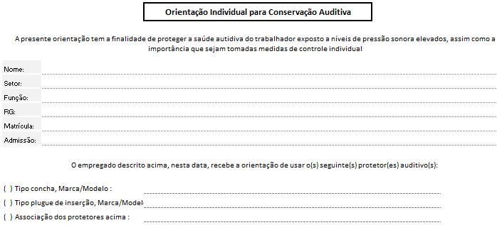 manual de gestão de audiometria 9