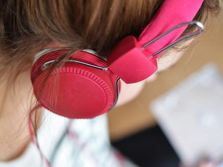 O que é Perda Auditiva Induzida por ruído?