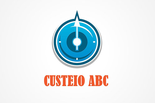 Custeio de Produção (ABC)