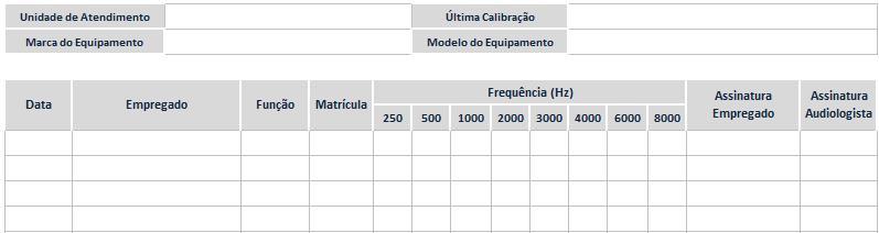 manual de gestão de audiometria 6