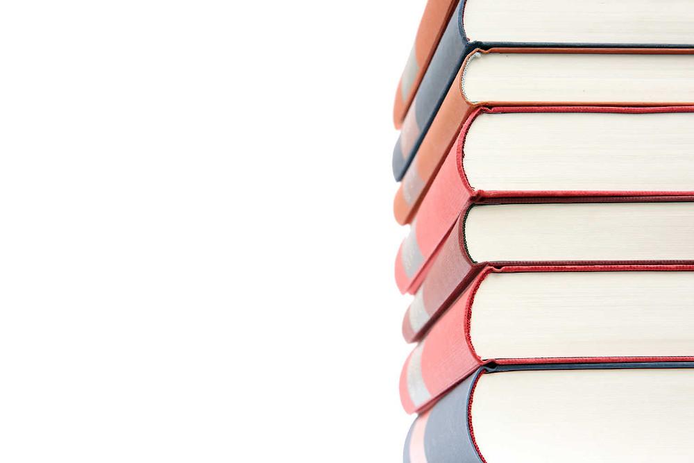 Planilha ideal - invista em conhecimento e educação