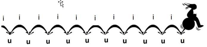Fonoaudiologia de Terapia de Voz