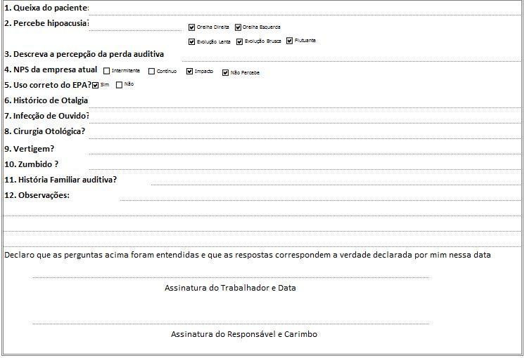manual de gestão de audiometria 2