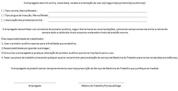 manual de gestão de audiometria 10