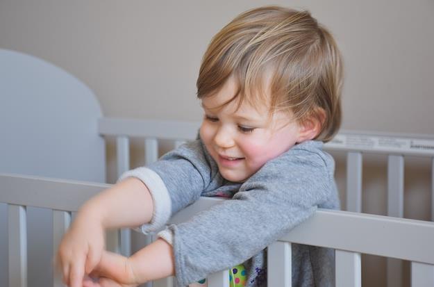 fala e a linguagem nos primeiros anos de vida