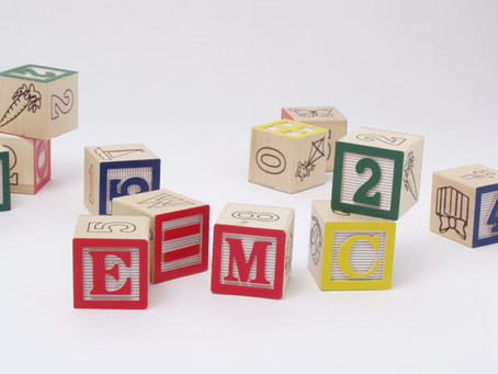 Fonoaudiologia: Como estimular o fonema /m/?
