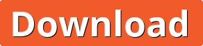 Planilha de Controle Financeiro Pessoal - Download Gratuito