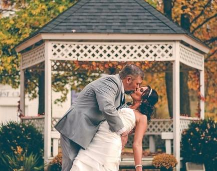 Como organizar o casamento em apenas 5 passos?