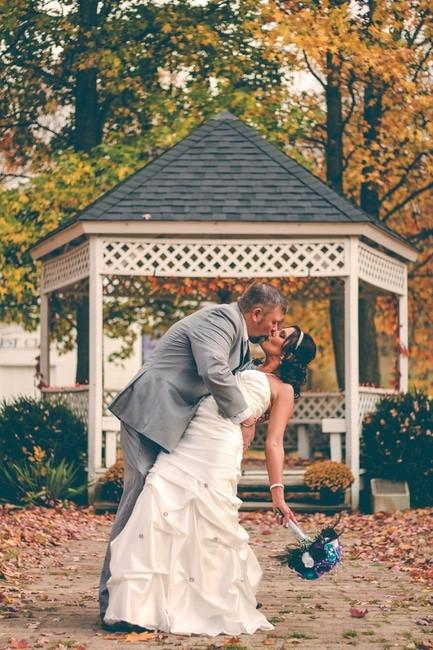 Planilha para o planejamento do casamento - Planilha Ideal