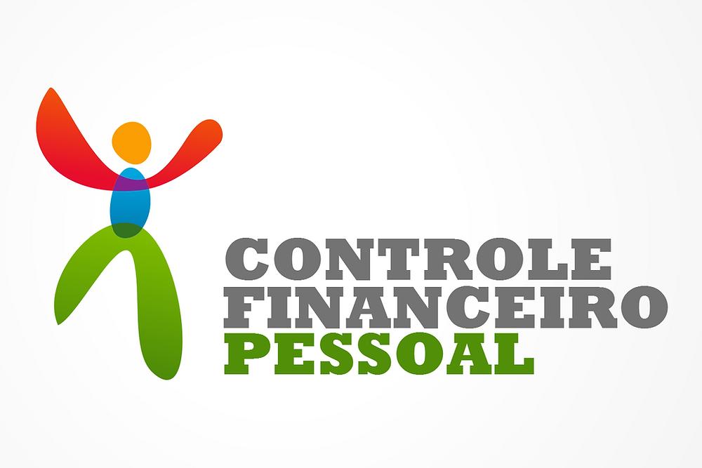 Planilha de Controle Financeiro Pessoal - Download