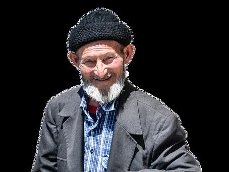 Fonoaudiologia: Estimulação da memória e cognição em idosos