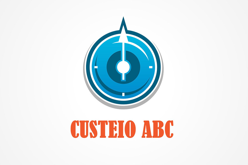 Planilha de Custeio ABC