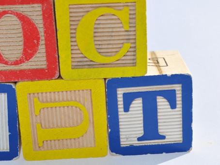 Fonoaudiologia: Como estimular o fonema /t/?