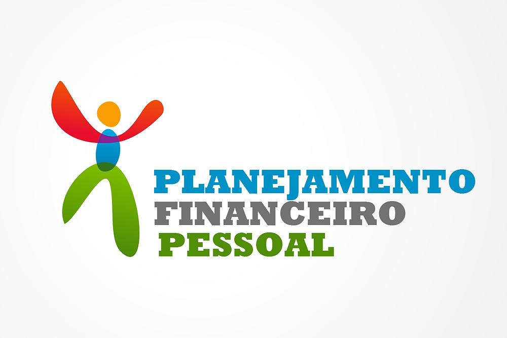 Planilha de Planejamento Financeiro pessoal