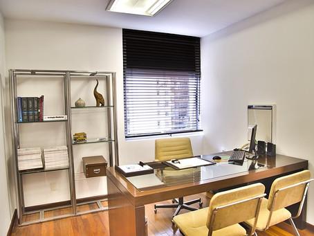 Por que fazer o fluxo de caixa para o seu consultório?