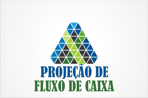 Planilha de Projeção de fluxo de caixa