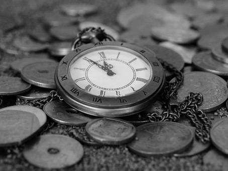 As 5 formas de enriquecer que 96% de nós não sabem